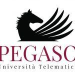 Accordo quadro siglata tra Cerchio Blu e l'Università Telematica Pegaso