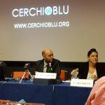 Riccione 2018 – DISAGIO PSICOLOGICO NEI CORPI DI POLIZIA LOCALE E GLI STRUMENTI PER AFFRONTARLO