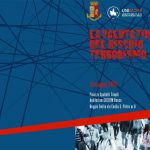 Reggio Emilia -Convegno sul Rischio Terrorismo