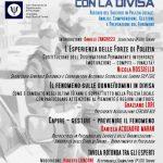 Convegno Torino Il suicidio del personale con la divisa