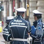 Lucca, Convegno L'incidente e la strada