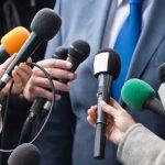 La Comunicazione di Crisi – Crisis Communications