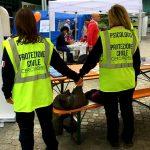 Il sostegno psicologico professionale durante l'emergenza Covid19: un'esperienza diretta
