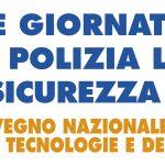 CONVEGNO NAZIONALE POLIZIA LOCALE RICCIONE 2021