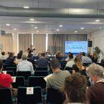 La comunicazione in emergenza alle Giornate della Polizia Locale di Riccione. Online i materiali del convengo